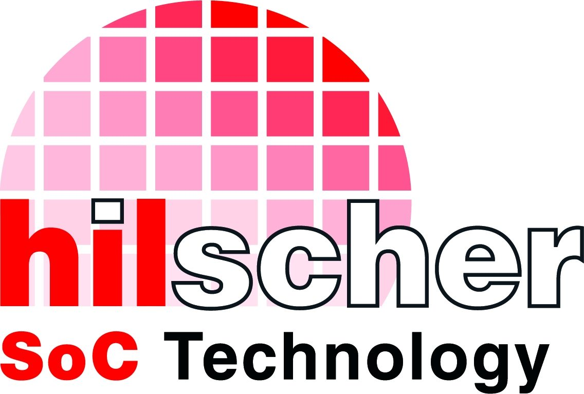 Hilscher SoC Technology GmbH
